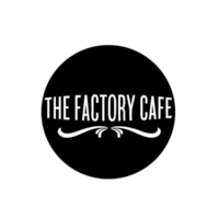 Factory-Cafe-Logo